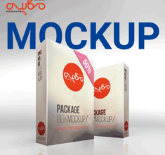 Package-Box-mockup-megaaps